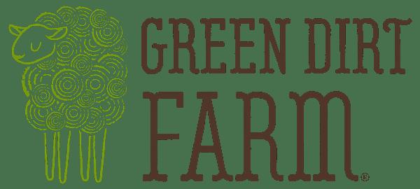 Green Dirt Farm Artisan Cheese